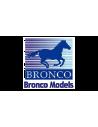 Manufacturer - Bronco