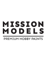 Manufacturer - Mission Models