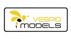 Vespid Model