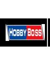 Manufacturer - Hobby Boss